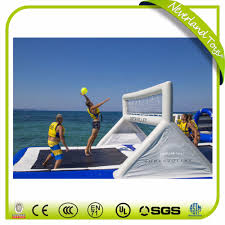 beach volleyball field beach volleyball field suppliers and
