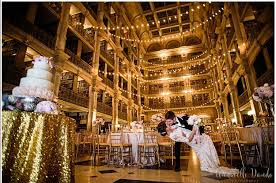local wedding reception venues 19 jaw dropping wedding venues for book