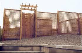 garden gate designs fence gate trellis design pvc fence trellis