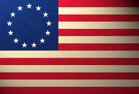 States Flags United States Disney Wiki Fandom Powered By Wikia
