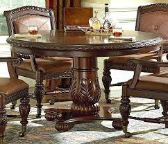 dining room set for 4 round dining room tables for 12 images cooper round dining table