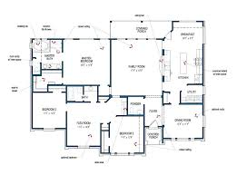 tilson homes floor plans tilson homes plans floor plan tilson homes design center makushina com
