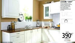 cuisine bricodepot changer facade cuisine changer facade meuble cuisine related post