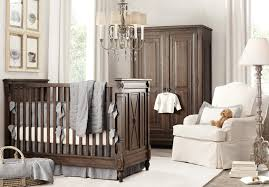 bedroom rustic baby nursery ideas be equipped with dark