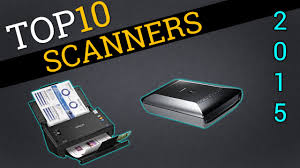Neat Desk Organizer Reviews Top 10 Scanners 2015 Best Document Scanner Review Youtube
