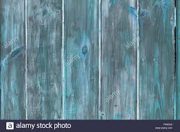Old Wood Wall Old Painted Wood Wall Texture Or Background Stock Photo Royalty