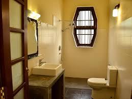 guest house dream home piliyandala sri lanka booking com