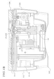 patent us8403880 peritoneal dialysis machine with variable
