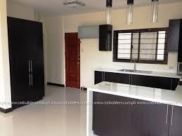 modern kitchen design ideas philippines pin on home decor