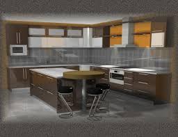 kitchen design software kitchendraw south africa