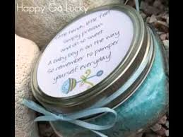 inexpensive baby shower favors inexpensive baby shower favors ideas