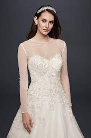 wedding dress for big arms wedding jackets shawls bridal wraps david s bridal