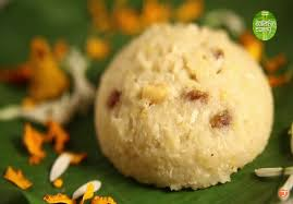 rice chakli recipe ifn ifn sakkarai pongal rice pudding by preetha ifn ifn