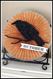 halloween background crow 661 best crows images on pinterest crows ravens bird art and