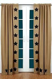 Black Linen Curtains Burlap Linen Curtains U2013 Bazaraurorita Com