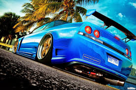 nissan skyline 2013 nissan skyline wallpaper and prices