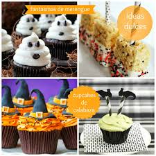 halloween cupcake ideas pinterest
