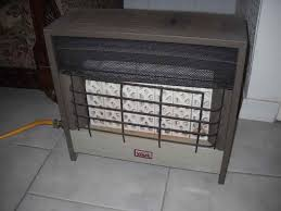 vintage gas wall heater wm14com