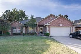 3 Bedroom Houses For Rent In Edmond Ok The Trails Edmond Ok Real Estate U0026 Homes For Sale Realtor Com