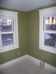 valspar la fonda wild west green 6006 4a paint colors
