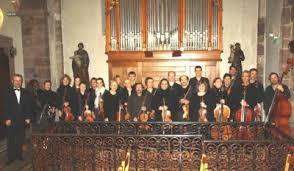 orchestre chambre secteur de sélestat quand l école de musique rencontre l orchestre