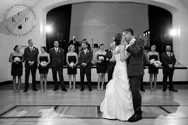 maine wedding band wavelength maine wedding band cm 3 maine wedding photographer