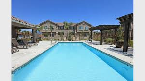 2 Bedroom Apartments Fresno Ca by Villa Sa Vini Apartments For Rent In Fresno Ca Forrent Com