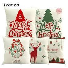 Christmas Reindeer Decorations Manufacturers by Popular Reindeer Christmas Decorations Buy Cheap Reindeer