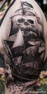 category ship remis tattoo