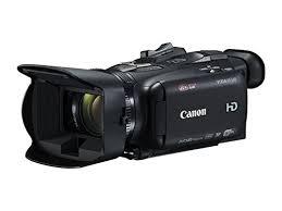 amazon black friday camcorder amazon com canon vixia hf g40 full hd camcorder camera u0026 photo