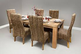 Mango Dining Table Mango Dining Room Sets New Dining Tables