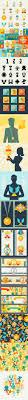 152 best mobile game ui images on pinterest game design mobile