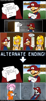 The Cake Is A Lie Meme - the cake may or may not be a lie nintendo power pinterest