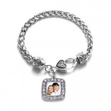customized charms customize your own charm