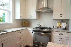 bricoman meuble cuisine meuble de cuisine industriel cuisine bricoman meilleur de galerie