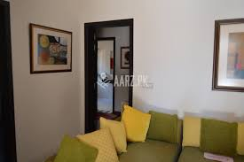 5 marla house for sale in dha valley islamabad aarz pk