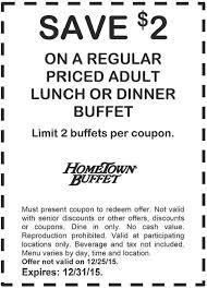 printable buffet coupons las vegas 2018 buffalo wagon albany ny