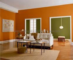 butter yellow living room qvitter us
