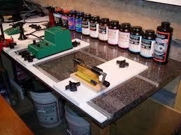 Setting Up A Reloading Bench Best 25 Reloading Room Ideas On Pinterest Reloading Bench Gun
