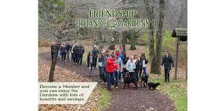 halloween city jackson mi friendship botanic gardens michigan city infriendship botanic