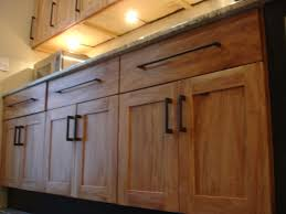 mission style kitchen cabinet doors crown moulding on top of kitchen cabinets kitchen cabinet ideas