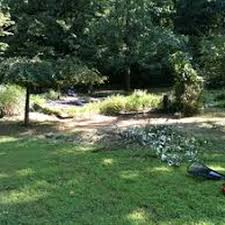 All Star Landscaping by Aaa All Star Lawn Care Landscaping 206 Glen Ave West Chester