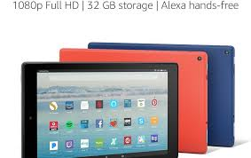 amazon still no black friday deals jerry u0027s product reviews best black friday amazon kindle fire hd