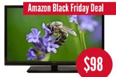 amazon black friday tv deals 2017 black friday 2017