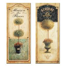 compare prices on coffee wall hanging online shopping buy low