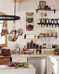 kitchen room small and narrow kitchen spaces storage solutions