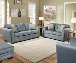 furniture bestway furniture rental home decor interior exterior