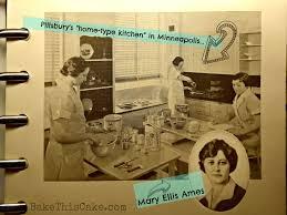 hipping up the awesome 1930 u0027s helen of troy orange cake recipe