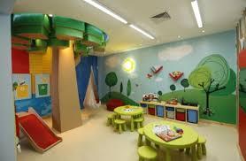 wandgestaltung kindergarten kreative wandgestaltung kindergarten am besten bild oder