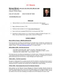 free teller resume samples top resume writer services for college